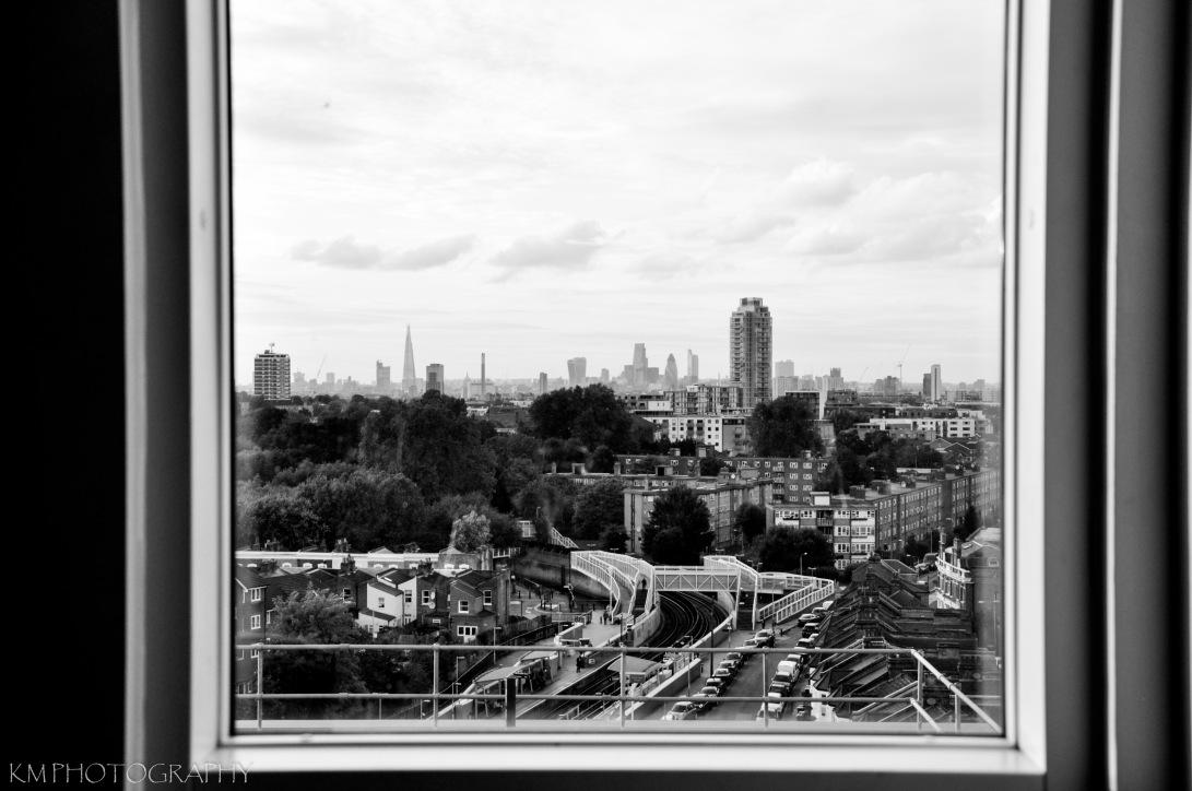 london-9-of-24
