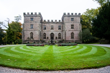 clearwell-castle-1-of-1