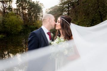 Becci and Lee Wedding-3939